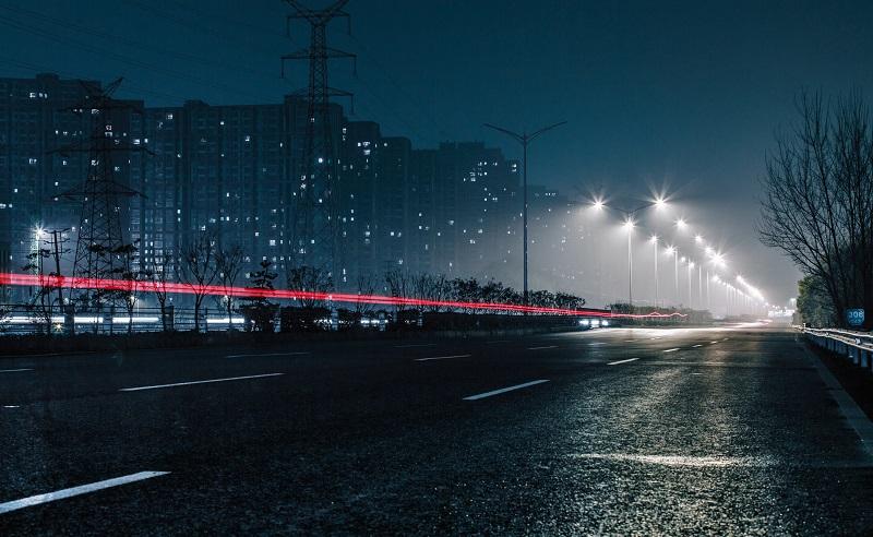 Jak oszczędzać światło na ulicach?